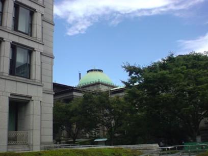 201008中之島図書館2.JPG