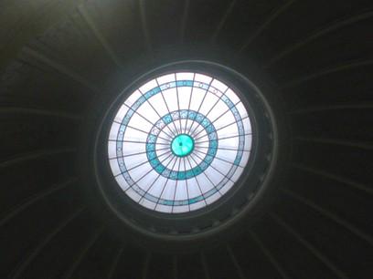 201008図書館ステンド.JPG