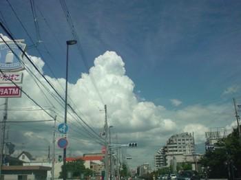 201008入道雲.JPG