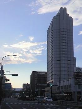 20100916アルカイック彩雲遠景.JPG