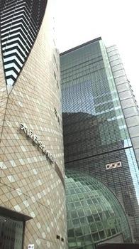 201009歴史博物館.JPG