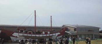 201010平城京2.JPG