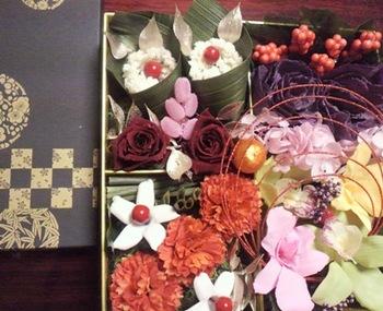 2012花御節.JPG