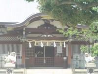 打出天満宮6.JPG