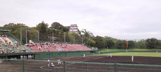 201107明石.JPG
