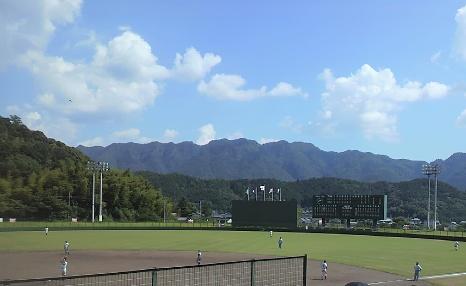 201107春日.JPG