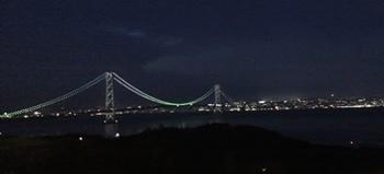201108明石大橋.JPG