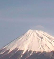 富士山笠雲.JPG